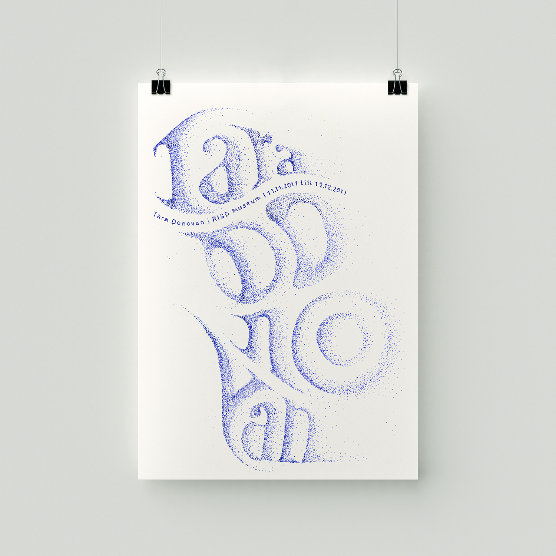SietskeBoer-Design-Ontwerp-poster